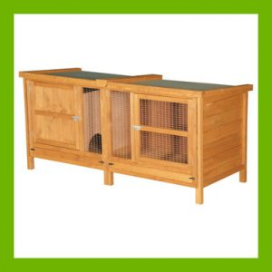 5FT CHARTWELL SINGLE HUTCH