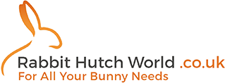 NEW TO RABBIT HUTCH WORLD – MADE TO MEASURE HUTCH AND RUN COVERS – GET YOUR FREE QUOTE NOW