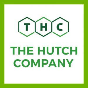 THE HUTCH COMPANY