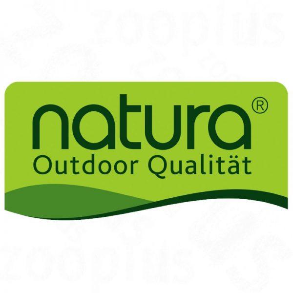 natura Hutches And Runs
